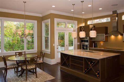 Gold Paint Kitchen by Gold Paint Bedroom Ideas Size Of How To Faux Paint
