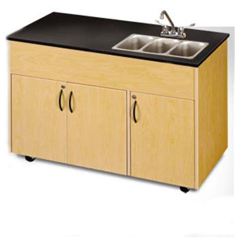 portable sinks for daycares portable sinks for daycare mobile wash stations