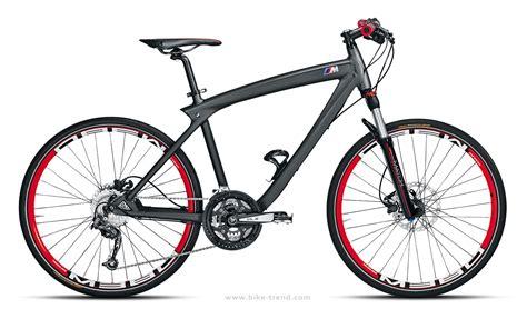 bmw mountain bike mountain bikes bike trend part 3