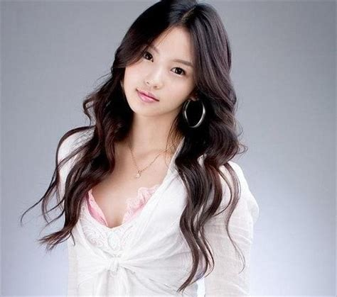 haircut korean actress 15 best collection of long hairstyles korean actress