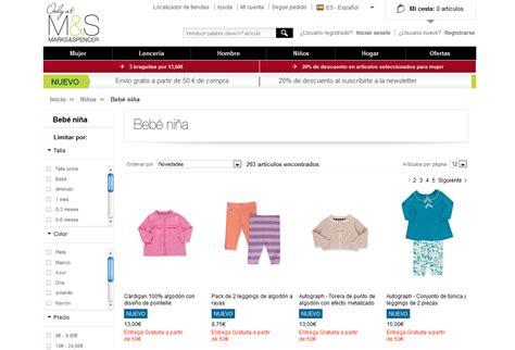 tiendas infantiles online para comprar por internet bebes tiendas de ropa infantil y bebe comprar ropa online