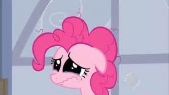 Mlp Pinkie Pie Creepy Games » Home Design 2017