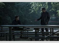 How the 'Ozark' DP Created a 'Gritty, Authentic Vibe' with ... Esai Morales 2017