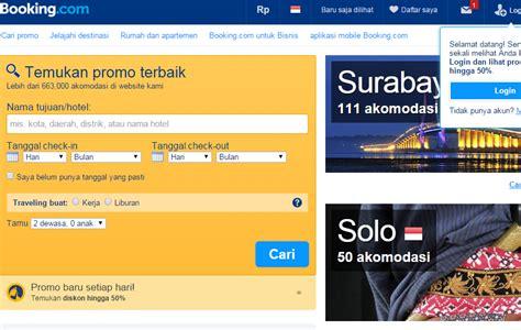 contoh surat lamaran kerja lewat yayasan wisata dan info sumbar
