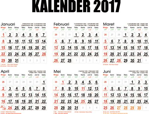 desain kalender tk search results for download kalender tahun 2015