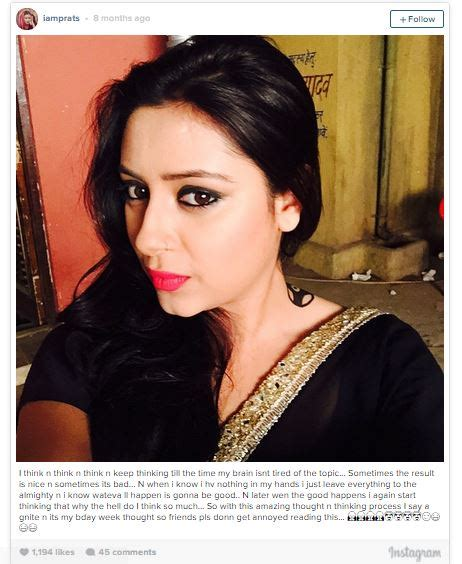 actress who killed herself maid to indian actress who committed suicide makes