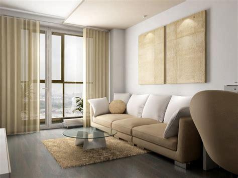decorare sufragerie bloc amenajare sufragerie bloc cu perete cu fereastra si usa de