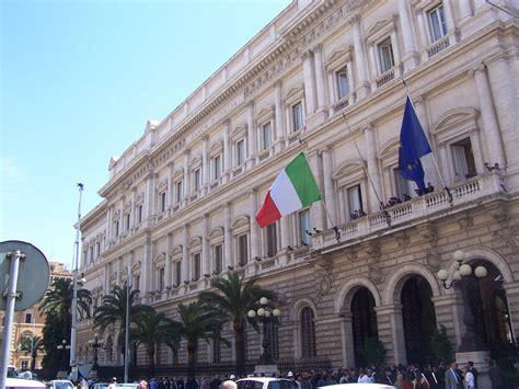 dipendenti d italia per i 7mila dipendenti della d italia l austerit 195 195