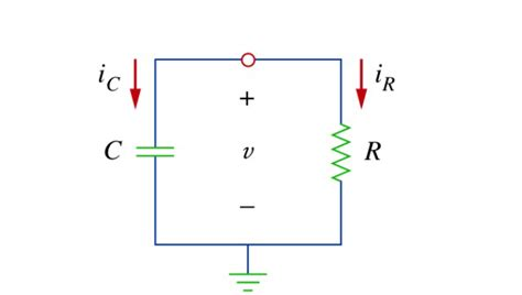 are electrical resistors directional circuit analysis resistor and capacitor 28 images ac theory resistor capacitor circuit 1