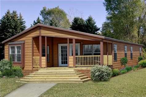 one bedroom homes 4 bedroom single wide mobile homes bedroom at real estate