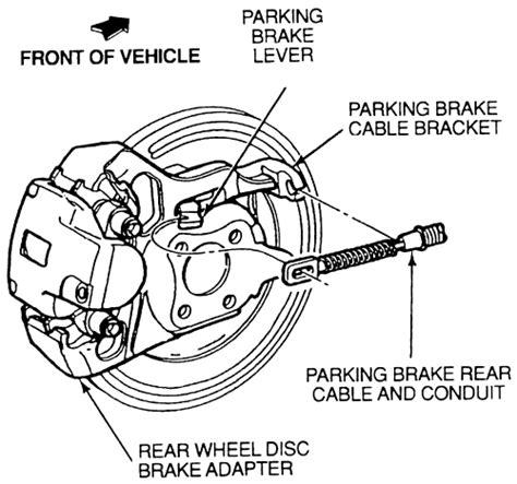 adjust 2006 silverado parking brake html autos post how to adjust emergency brake on 2006 silverado autos post