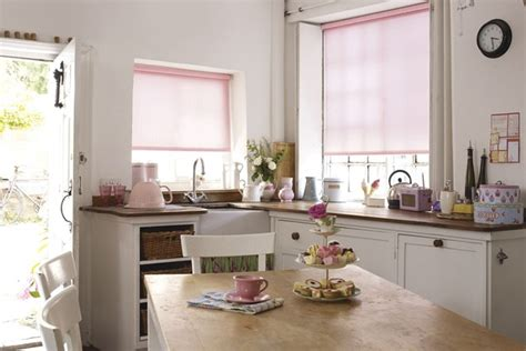 shabby chic kitchen designs shabby chic wallpaper ideas houseandgarden co uk