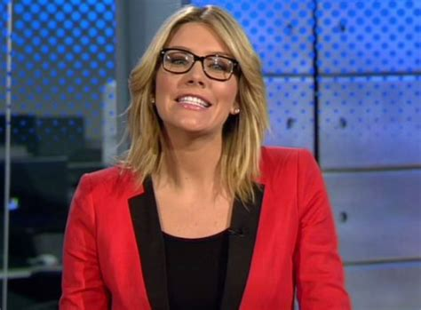charissa thompson sports nation short hair google 17 best images about hairstyles on pinterest chelsea