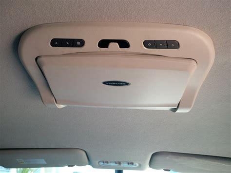 Roof Monitor Datsun review nissan serena c26 highway 2013 serayamotor