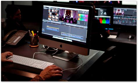 final cut pro add subtitles how to add subtitles to videos in final cut pro 7 x