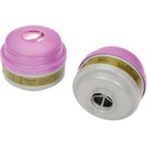 Honeywell 7700 Respirator Halfmark Silicone Pn 770030 respiratory protection cartridge respirators 174 7700 series half mask respirators