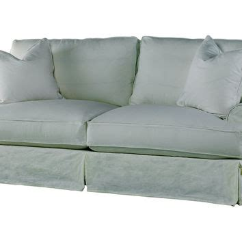 shabby chic sofa sleeper best shabby chic sofa sleeper products on wanelo
