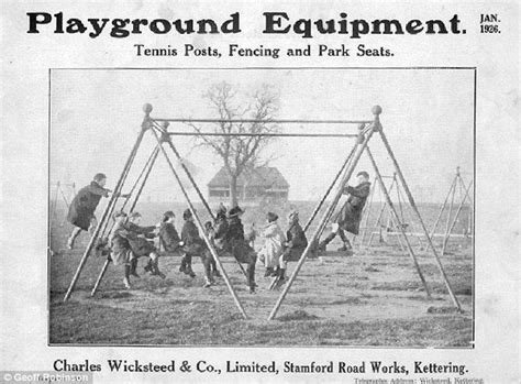 past of swing 1000 images about playgrounds from the past on pinterest