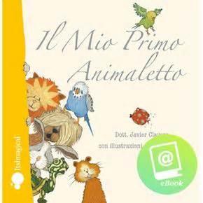 descargar pdf la casa de los conejos libro e en linea filecloudss blog