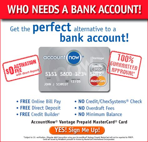 bank account in debit us bank account debit cards for non us residents