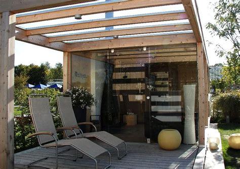 überdachung Glas Terrasse by 220 Ber 1 000 Ideen Zu Glas 252 Berdachung Auf