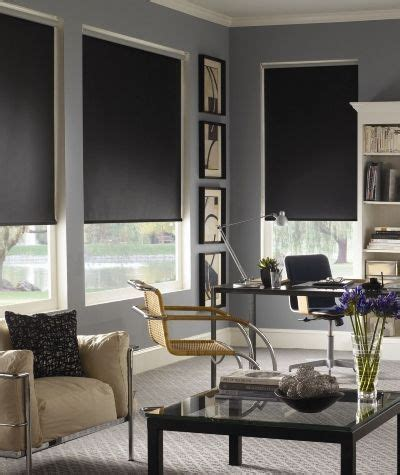 room darkening window treatments best 25 modern window treatments ideas on modern window shades modern blinds and