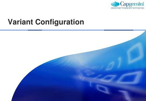 sap vofm tutorial sd configuration in sap pdf todayforfreega over blog com