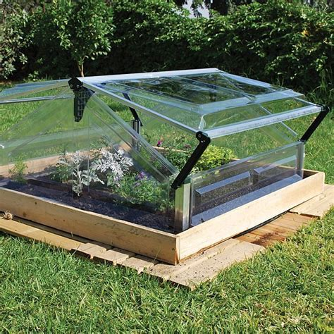 diy greenhouse plans and greenhouse kits lexan polycarbonate cedar wood framed greenhouse palram cold frame double 3ft x 3ft mini greenhouse by