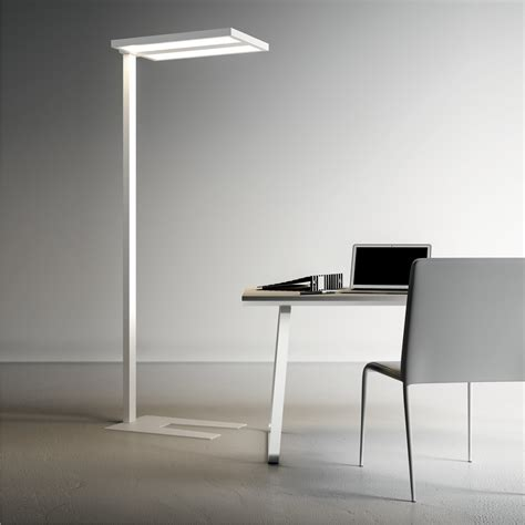 metalmek illuminazione metalmek illuminazione linea architectural 8470 d i