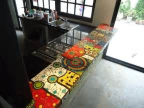 Kitchen Mosaic Designs 61 Curated Mosaic Ideas By Ckhomes4sale Mosaics Planters And Tiles