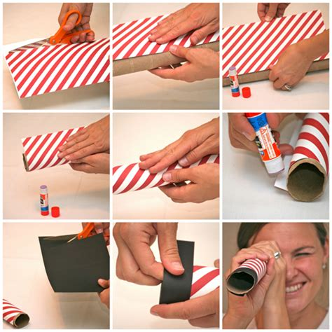 how to make a boat hook summer c for kids pirate day arrrrr make and takes