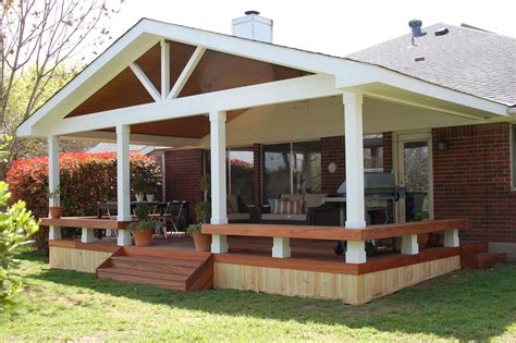 Patio Styles Ideas Deck Designs Related Posts Outdoor Deck Decorating Ideas