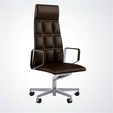 Office Max Desk Chair Office Max Chairs Weight Home Design Ideas Image 39 Chair Design
