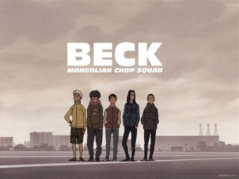 beck mongolian chop squad rock n roll youth step up beck mongolian chop squad