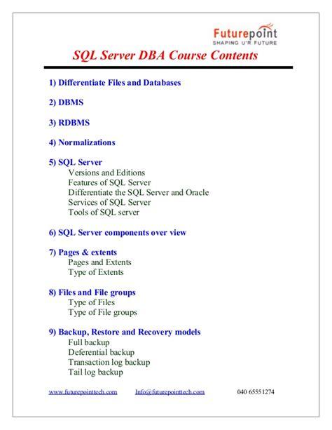 online tutorial for sql online training sql online training