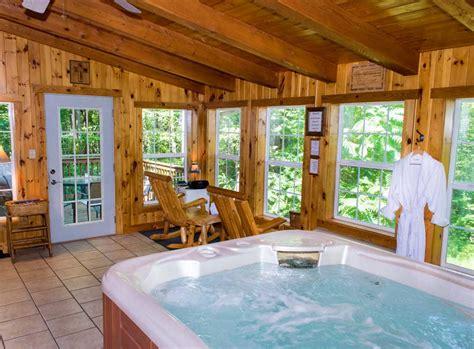 Log Cabin With Indoor Tub log cabin with indoor tub ideas home design