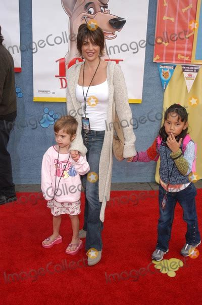 does lisa rinna havd kids photos and pictures lisa rinna and kids andrea and
