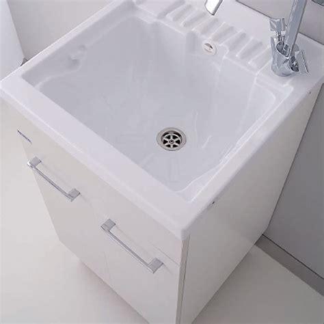 vasca per lavanderia arredo bagno sanitari e lavanderia vendita on line jo