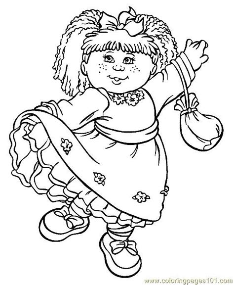 Ross Lynch Coloring Pages 36 Best Coloring Pages Images On Ross Lynch Coloring Pages