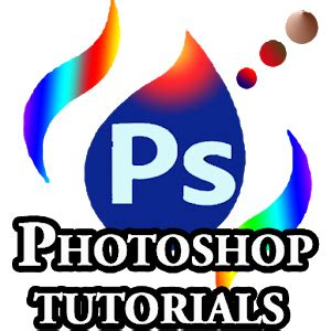 tutorials for photoshop cs6 apk download from moboplay photoshop tutorials for android