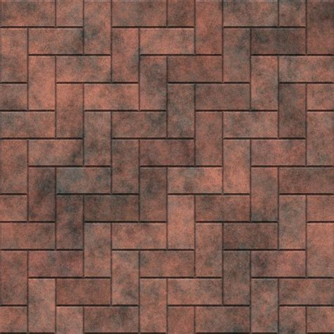 new 50 brick paver patterns inspiration design of best 25 paver patterns ideas on pinterest