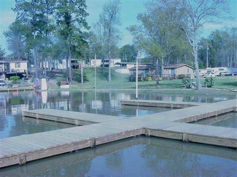 Rules Of Bedroom Golf lake sinclair oconee vacation rentals and rv hookups