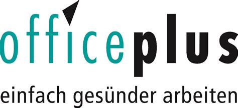 Office Plus by Officeplus Gmbh Human Capital Care