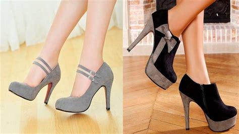zapatos de moda en macys zapatos de moda 2017 amo los zapatos moda fashionista