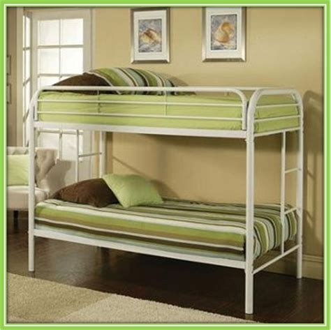 double decker bed simple design double decker bed price cheap bedroom metal