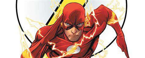 Flash L quot batman vs superman quot flash 233 galement de la partie