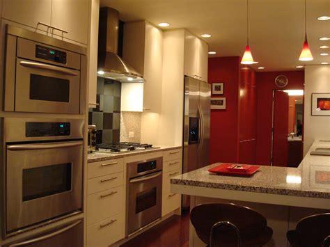 1950s kitchen furniture 100 1950s kitchen furniture easy kitchen redo