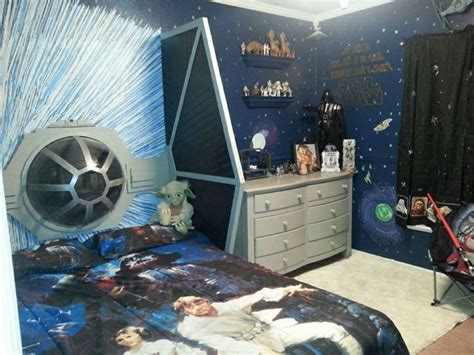 star wars decorations for bedroom home design 85 amazing star wars room decors