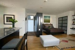 Home Design Studio studio apartment interiors inspiration Galerry Home Design Studio How To