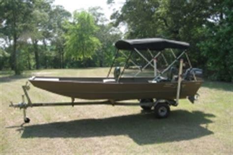 tin boat bimini top beat the heat shade cover bimini t top